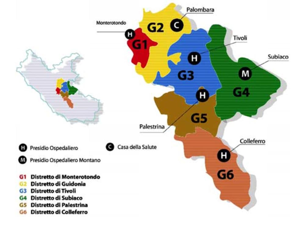 Distretti-Asl-RmG