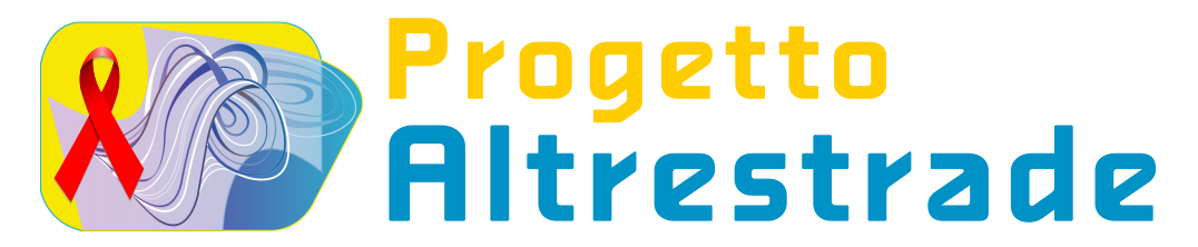 Progetto Altrestrade logo
