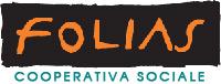Folias Magazine (N°4)