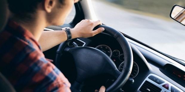 SafetyDrive – Consigli per una guida in tutta sicurezza